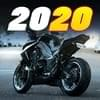 MotorBike-Traffic-Drag-Racing-na-android