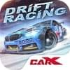 CarX-Drift-Racing-na-android