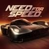 Need-for-Speed-NL-gonki-na-android